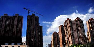 统计局2月70大中城市中66城房价环涨京穗涨幅居首