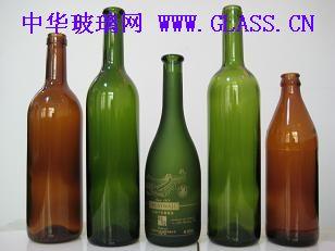 红酒瓶规格(红酒瓶的长度多少)