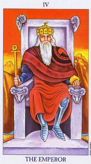 有人知道古代占卜的工具吗(古人最常用的占卜的器具是什么)