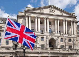英国央行到2019年底还加息两次英国加息英镑走势如何
