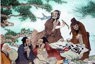 疯狂的饭局 刘备忽悠曹操 开创三国时代