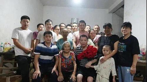 22343129元蒙冤近27年后无罪获释,张玉环提交国家赔偿申请
