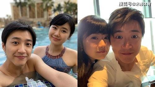 福原爱有望东京奥运会复出曝再也不会回台湾,夫妻关系难修复