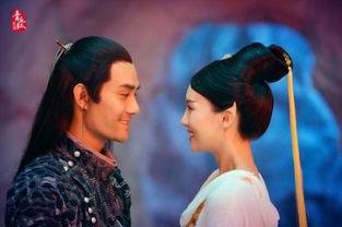 青丘狐 大结局 灵狐以真书写传世之恋