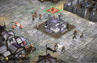 英雄联盟堕落天使莫甘娜辅助实战攻略