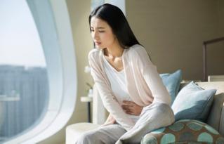 少女经期有异常 济南和谐专家 可能得了妇科病