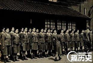 越南残害女兵暴行 越南人竟如此虐待中国女俘虏
