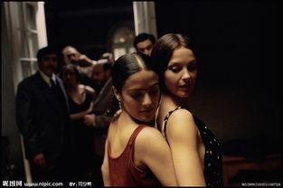 外国电影图片专题,外国电影下载