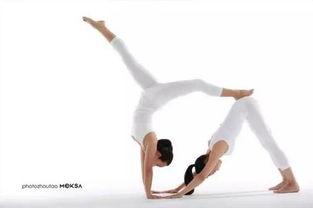 你练的是假瑜伽