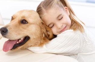 关于狗的谚语英文怎么说