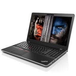 ThinkPad黑将S5 100 游戏笔记本 6300HQ 1T 128G FHD GTX960M 3D摄像头 Win10 银色魔兽定制版笔记本产品图片2