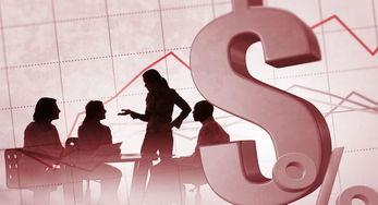 在网贷监管、借款限额等一系列规定下,网贷平台转型势在必行,涉足互联网金融资产交易中心正成为趋势.