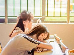 大学生上课没精神,老爱打瞌睡,大学辅导员告诉你原因