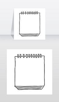 卡通可爱笔记本记事本图片素材 卡通可爱笔记本记事本图片素材下载 卡通可爱笔记本记事本背景素材 卡通可爱笔记本记事本模板下载 我图网