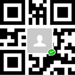 微信头像更换影响二维码吗