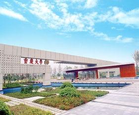 211重庆的大学有哪些大学 学校大全