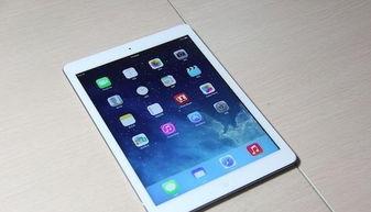 iPad Mini2怎么激活 iPad Mini2激活教程详解
