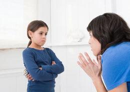 子女三十岁还单身,作为父母应该怎么办