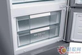 冰箱除霜最快的方法(冰箱怎样快速除霜?)