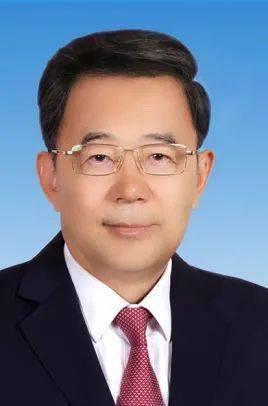 孙志刚代表(贵州省委书记、省人大常委会主任)
