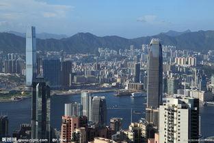 香港一日游香港旅游景点攻略