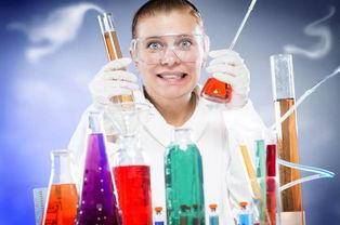 怎样学好化学护理