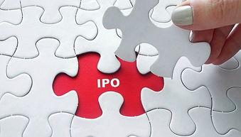 股权投资属于什么投资?