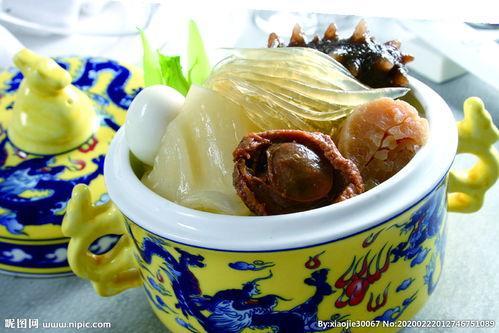 中国的茶文化源远流长,喝茶品茶的习惯是怎样培养起来的?你最