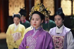 绝对清宫戏经典 他是邓超最崇拜的人,执导这部剧捧红霍思燕杨蓉