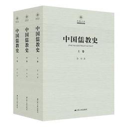 李申(法语 李申怎么写)