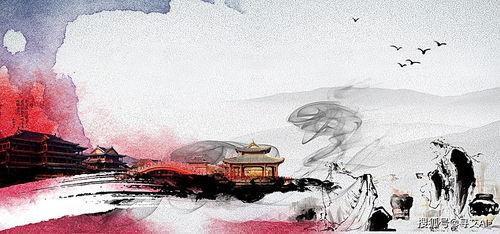 提到中国文化,我们会想到唐诗宋词、舞榭歌台,想到琴棋书画、笔墨纸砚,到底什么才是中国文化,我们又该如何追溯中国文化的起源。