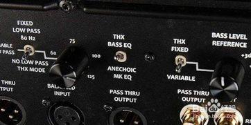 如何选购低音炮?低音炮什么牌子好?