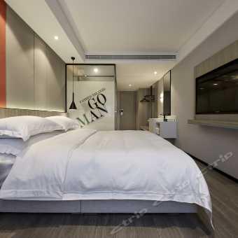 携程酒店 郑州露台酒店预订 郑州露台酒店价格 点评 电话 地址查询