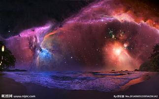 背景壁纸皮肤星空宇宙桌面1024640