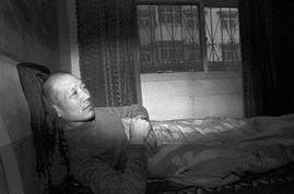 死刑保证书惹争议李怀亮终被无罪释放