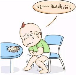 晨起不排便,毒素积全身?一天中什么时候排便最健康?(留言有礼)  早上不排便的危害大吗