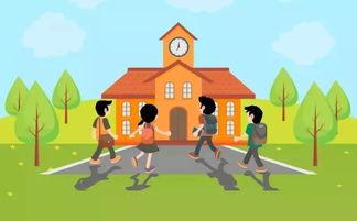 教育部要求民办义务教育学校与公办学校同步招生,不得以任何形式提前选择生源.