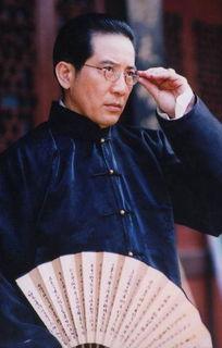 秦汉古钱币价格大全(图解)