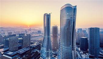 杭州楼市万人摇接连出现5万人抢959套房