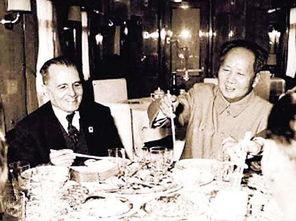 巴西共产党中央委员中国共产党的实践是国际共产主义运动典范