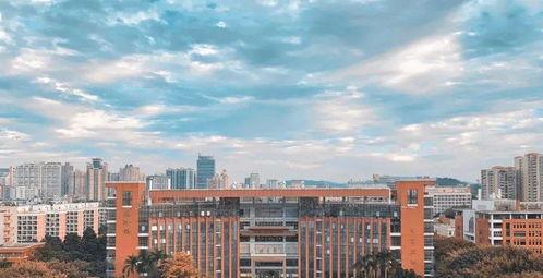 北京非统招本科大学有哪些 学校大全