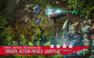 虚幻3引擎冒险游戏 咒灵诞生 正式发布