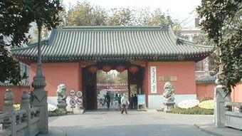 上海交通大学包括哪些本科专业 专升本