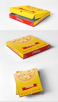 CDR食品包装设计 CDR格式食品包装设计素材图片 CDR食品包装设计设计模板 我图网