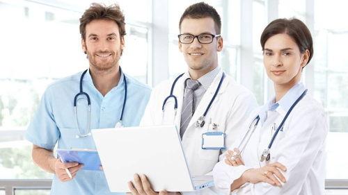 医生责任险对个人有影响吗r有没有针对医生的行医保险