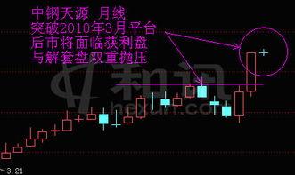 稀土板块有哪些股票(稀土板块股票有哪些)