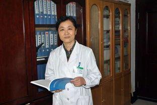 中国药科大学有哪些教授 学校大全