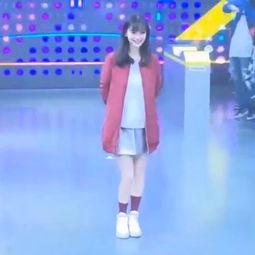 网曝angelababy因怀孕退出跑男衍生节目只录一期