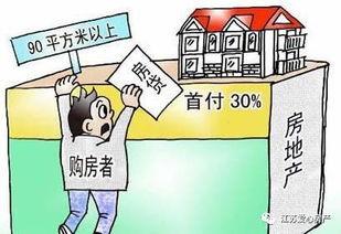 抵押银行贷款(我想把房子抵押,到银)