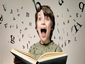 23个人人都容易拼错的英文单词